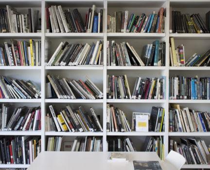 biblioteca-francesc-catala-roca