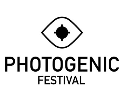 exposicio-fotografia-photogenic-festival-2018