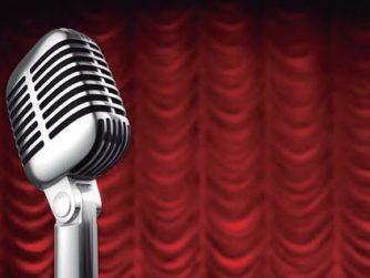 Aura_poetica_musical_microfon_obert_poesia