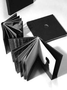 sessio-especial-creacio-albums-fotografics-tardor-2019-espai-de-fotografia-francesc-catala-roca