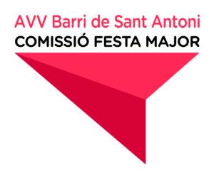logo-comissio-festa-major-sant-antoni