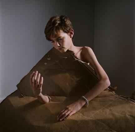 Paola de Grenet