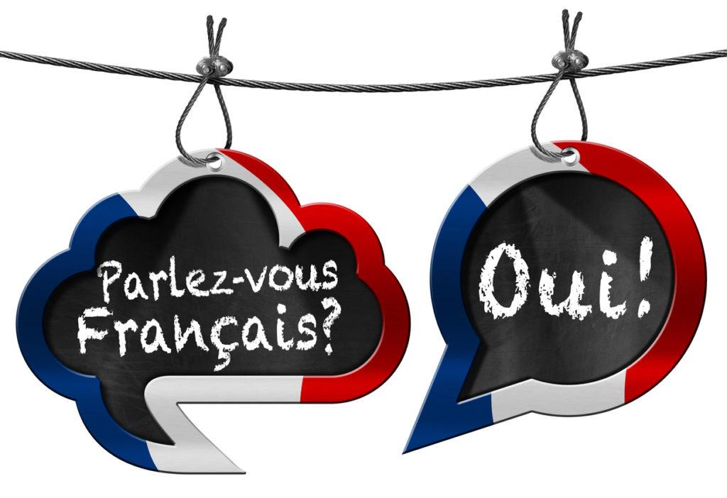 curs_conversa_francès_golferichs