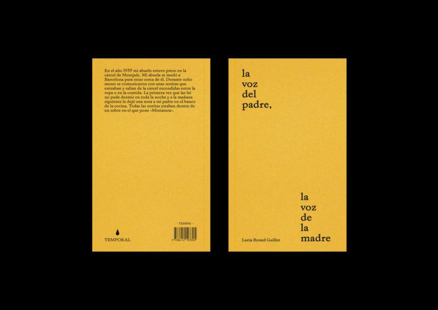 presentacio-llibre-la-voz-del-padre-la-voz-de-la-madre-espai-catala-roca-tardor-2021
