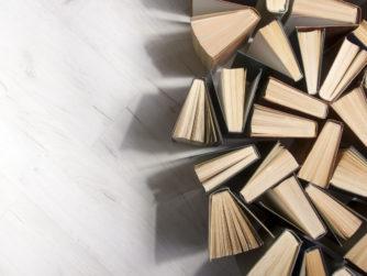 club de lectura_xerrades_Golferichs_biblioteca