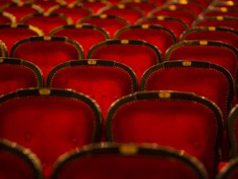 Curs-anem-al-teatre