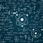 Física quàntica: fonaments i aplicacions
